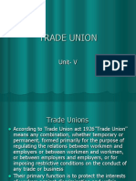TRADE UNION__26-03-2012.ppt