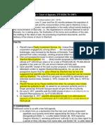ATP Case Digest 11-15