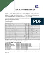 CertificadoJ&Z(JUL)