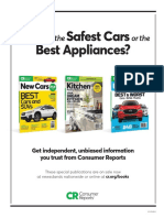 2019-07-01 Consumer Reports New Cars