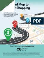 True Pdf Consumer Reports 2020 10 Pdf Business Business