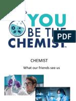 1._Chemical_handling.pdf