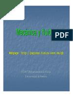09-mecyflu.pdf