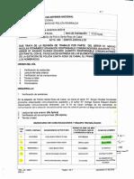 Scan 31 jul. 2019.pdf