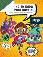 graphic novel pdf
