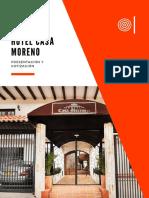PRESENTACION Y CONTIZACION.pdf