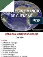 CLASE_01_EL AGUA EN EL MUNDO.pdf