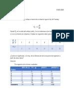 Problema de Metodos Numericos