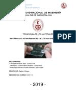 DUREZA DE LOS MATERIALES.docx