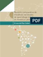 PLAN CEIBAL URUGUAY.pdf