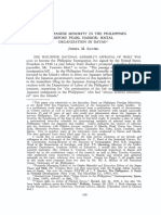 saniel-japanese-philippines-davao-04-01-66.pdf