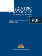 Paediatric Protocols 3rd Edition 2012..pdf