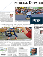 Commercial Dispatch eEdition 9-8-19