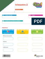 4-evaltrim2.pdf