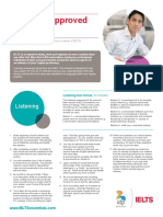 Examiner-approved IELTS Tips 2014.pdf