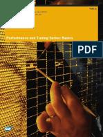 SAP ASE Performance and Tuning Series Basics En