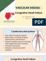 Congestive-Heart-Failure.pdf