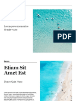 Sin título copia1.pdf