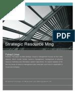 Strategic_Resources_Management_A_case_st.pdf