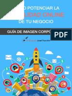 Guiaimagencorporativa