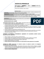 14-08-18 COSTUMBRES Y DANZAS DEL PERU.docx