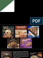 T3_Sensory Evaluation of Food.pdf
