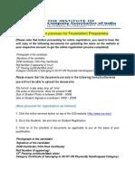 ONLINE REGISTRATION.pdf