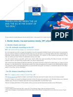 factsheet_Travel_in_Brexit_NoDealCase.pdf