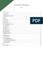 algorithms_1.pdf