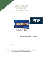 Blockbuster Inc..pdf