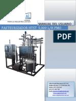 MANUAL-DE-PASTEURIZADOR-5000-LITROS-PMO-RIO-GRANDE-.docx