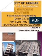 foundation engineering-1.pptx
