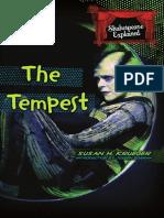 epdf.pub_the-tempest-shakespeare-explained.pdf