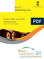 tyre-manufacturing-unit.pdf