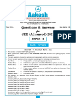 JEE-(Advanced)-2019_Paper-2_(Question & Answers).pdf