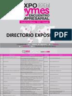 370305228-Directorio-Expopymes-2017.pdf