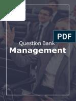1567237428management Questions eBook Converted