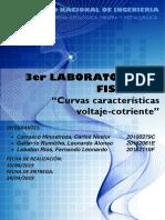 Física III Lab 3.docx
