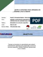 Pp t Loco 20070919130414