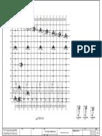S-2 rev.pdf