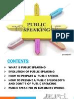 public speaking.pdf