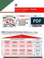 SCCBD IComX Performance WeAct