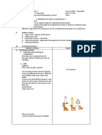 A Detailed Lesson Plan in Mathematics-1.Docx