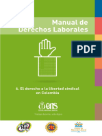 El-derecho-a-la-libertad-sindical-en-Colombia.pdf
