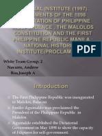 nationalinstitute1997-170806024456