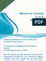 SIGA_TRANSF.ppt