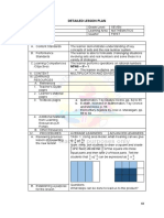 DLP_21W6M7NS-1f-1.pdf