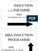 MBA INDUCTION                PROGRAMME.docx