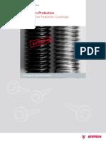 ATOTECH Coating Automotive Fastener Intranet