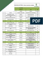 Programacion Academica Congrso Atl Nacional-3